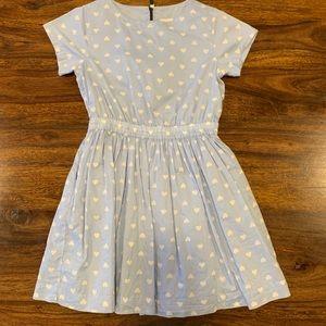 Girls - J. Crew Dress - Size 7
